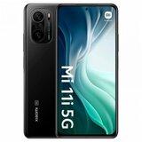 Xiaomi Mi 11i 8GB/256GB cosmic black mobilni telefon  Cene