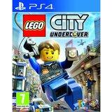 Warner Bros PS4 igra LEGO City Undercover  Cene