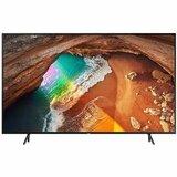 Samsung QE55Q60RATXXH Smart QLED 4K Ultra HD televizor Cene