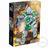 Banbao robot Herkules 6313  Cene