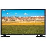 Samsung UE32T4002AKXXH LED televizor
