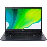 Acer Aspire A315-57G-36HW (NX.HZREX.00C) Full HD, Intel i3-1005G1, 8GB, 512GB SSD, MX330 2GB, Crni laptop  Cene