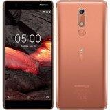 Nokia 5.1 DS Copper mobilni telefon Cene