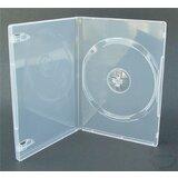 NN KUTIJE ZA DVD SUPER PROVIDNA 14MM  cene