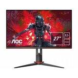 AOC 27G2U5/BK IPS monitor Cene