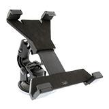 Dodatna oprema za tablet računare
