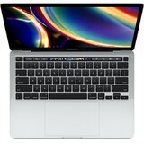 Apple MacBook Pro i5 1.4GHz 8GB 256SSD macOS 13.3 MXK62LL/A laptop  Cene