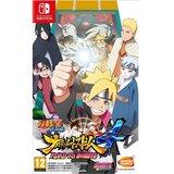 Bandai Naruto Shippuden Ultimate Ninja Storm 4: Road to Boruto CIAB igra  Cene