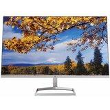 HP M27f 27 IPS AG FHD 1920x1080 75Hz 1000:1 5ms 2G3D3AA monitor  cene