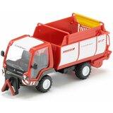 Siku igračka lindner Unitrac planinsko vozilo 1:32 3061  Cene