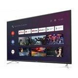 Sharp 40BL2EA 4K Ultra HD televizor Cene