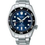 Seiko Prospex Automatic Diver muški ručni sat SPB187J1