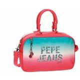 Pepe Jeans ženska torba na rame nicole 65.430.51  Cene