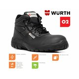 Wurth radna cipela Libra O2  cene