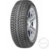 Michelin 175/65R14 82T TL ALPIN A4 GRNX MI zimska auto guma Cene