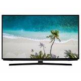"Grundig 65"" 65 GFU 7990B Android 4K Ultra HD digital LED televizor 4K Ultra HD televizor Cene"