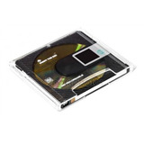 Mini diskovi i kasete