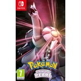 Nintendo SWITCH Pokemon Shining Pearl igra  Cene