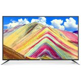 VOX 65ADWC2B Smart 4K Ultra HD televizor