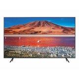 Samsung UE55TU7172 4K Ultra HD televizor Cene
