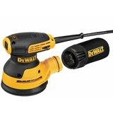 Dewalt DWE6423 ekscentar brusilica 125mm  Cene