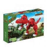 Banbao dinosaurus spinosaurus 6857  Cene