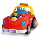 Toyzzz muzički auto za bebe (154203)  Cene
