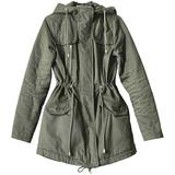 Ženske jakne i kaputi