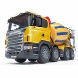 Bruder kamion mešalica (53156)  Cene