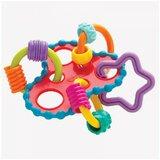 Playgro glodalica ROLE 4083818 21254  cene