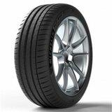 Michelin 205/40R18 PILOT SPORT 4 86W letnja auto guma  Cene