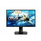 Asus VG248QG DVI/HDMI/DP (1ms) TN Full HD monitor cene