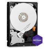 Western Digital Purple 6TB WD60PURZ hard disk Cene