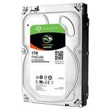 Seagate 1TB 3.5 SSHD SATA III MLC 8GB 64MB 7.200rpm ST1000DX002 hard disk Cene
