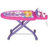 Toyzzz igračka daska i pegla (435142)  Cene