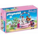 Playmobil princeze: bal pod maskama  Cene