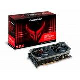 Powercolor Red Devil 6600 XT 8GB AXRX-6600XT-8GBD6-3DHE/OC grafička kartica  Cene