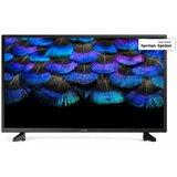 Sharp LC-32HI3221K LED televizor  Cene