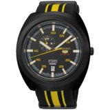 Seiko muški 5 sports ručni sat SSA289K1  Cene