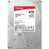 Toshiba 3.5 SATA3 7200 4TB P300 HDWD240UZSVA 64MB hard disk Cene