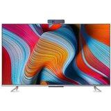TCL 43P725 4K Ultra HD televizor  cene