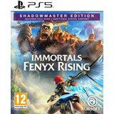 Ubisoft PS5 Immortals Fenyx Rising - Shadowmaster Special Day 1 Edition igra  Cene