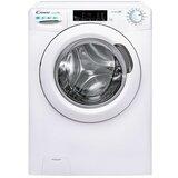 Candy CSOW4 4645 TWE/2-S mašina za pranje i sušenje veša  Cene