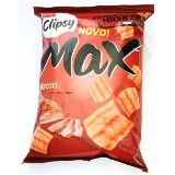Marbo clipsy max bacon 33g kesa  Cene