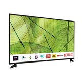 Sharp 4T-C55BJ2KE2FB Smart 4K Ultra HD televizor  Cene