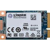 Kingston SUV500MS/480G 480GB MS500 520/320MB/s ssd hard disk Cene