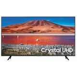 Samsung UE75TU7022KXXH Smart 4K Ultra HD televizor  Cene
