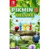 Nintendo Pikmin 3 - Deluxe igra za Nintendo Switch  Cene