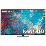 Samsung QE65QN85AATXXH Smart 4K Ultra HD televizor  Cene