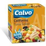 Calvo tuna salata California 150g  cene